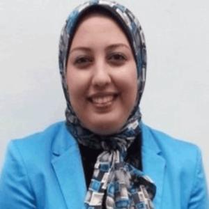 Asst. Prof. Dr. Ingy Abdallah