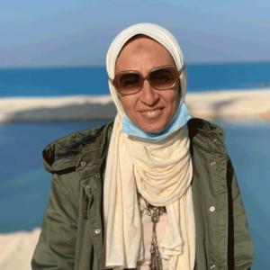 Assoc. Prof. Dr. Alaa Abouelfetouh