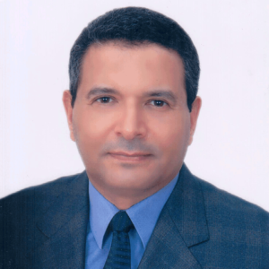 Assoc. Prof. Dr. Amr Abdelrazek