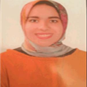 Dr. Asmaa Hossam