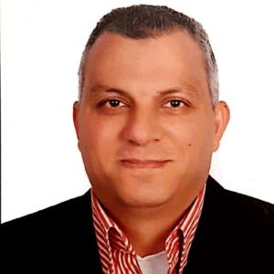 Prof. Dr. El Sayed El Ashtoukhy