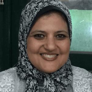 Assoc. Prof. Dr. Hanan Ragab