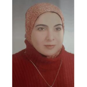 Prof. Dr. Hayam Ashour