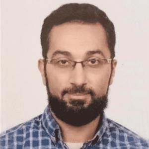 Dr. Islam Abdul Maksoud