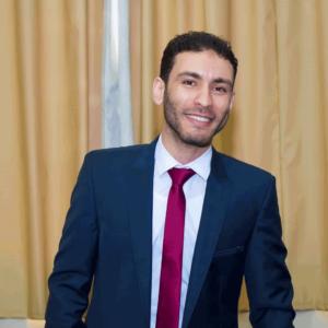 Asst. Lecturer Mohamed Abdelgawad