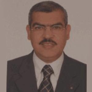 Prof. Dr. Raafat Ismail