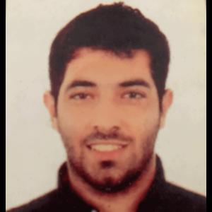 Dr. Seif Abouheif