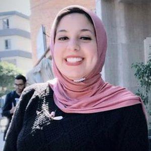 Dr. Salma Ali